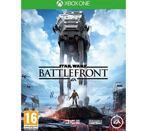 multiplayer console war xbox one wars battlefront deals pc world