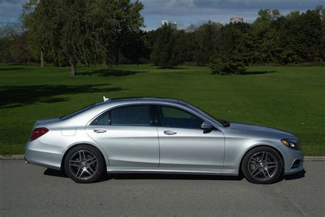 2014 Mercedes S550 Review by 2014 Mercedes S550 Photo Gallery Cars Photos Test