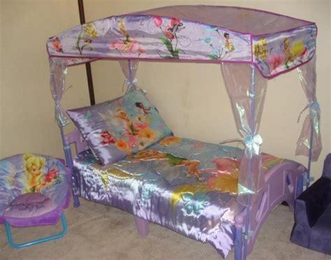 tinkerbell toddler bed tinkerbell toddler bed instructions home design ideas