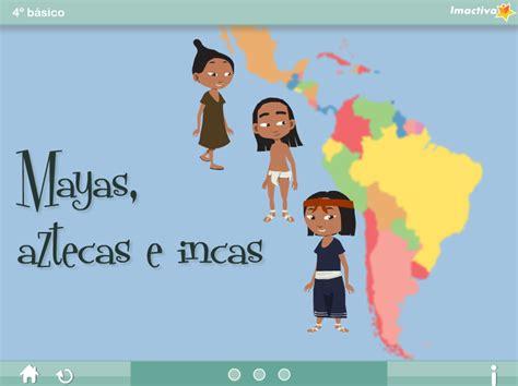 imagenes de los incas mayas y aztecas imagenes de aztecas incas y mayas images