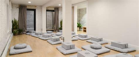 home design classes nyc home mndfl