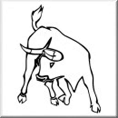 Folienaufkleber Figur Roadrunner by Auto Aufkleber Tribal Autoaufkleber Wandtattoo