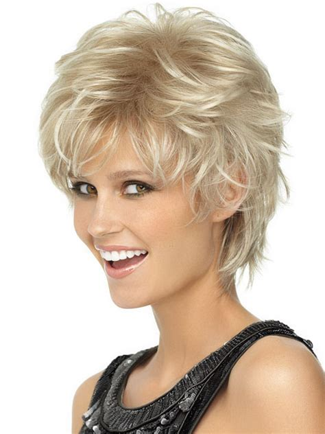 no fuss haircuts for 50 no fuss hairstyles for women over 50 hairstylegalleries com