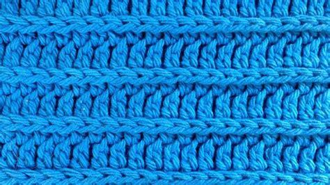 17 migliori immagini su crochet ripples waves su 17 migliori immagini su uncinetto punti fitti su
