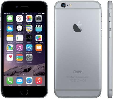 apple iphone    gb oezellikleri ve fiyati