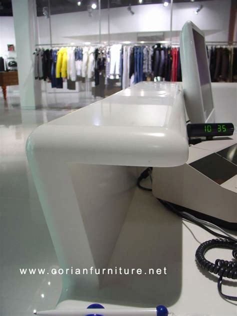Corian Retailers Ct 152 Corian Built Retail And Shopfittings Service