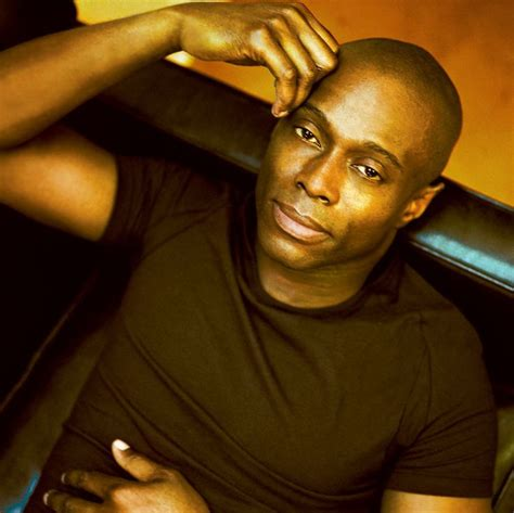 artist kem biography 11 best images about kem on pinterest sexy cas and