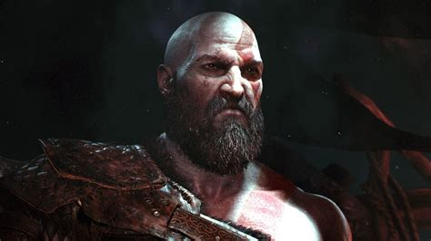 god of war film release date rumour god of war ps4 s release date may have been leaked