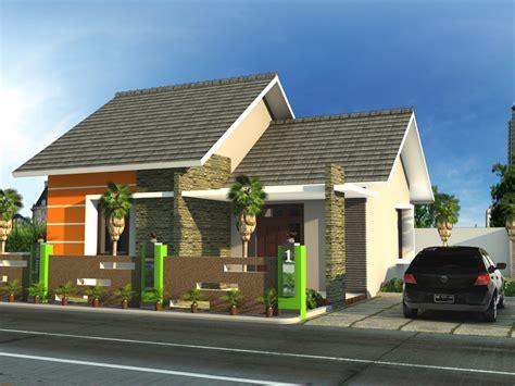 desain dapur rumah type 21 rumah mungil minimalis type 21 desain tipe rumah