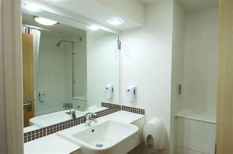 premier inn in bath 301 moved permanently