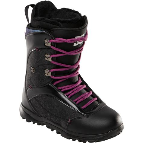 dc karma snowboard boot s backcountry