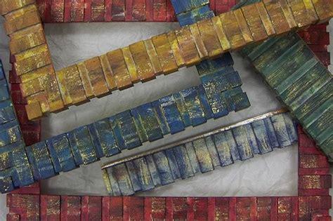 cornici per quadri moderne cornici laccate cornici moderne provasi luca cornici