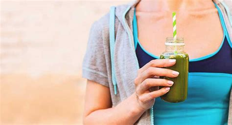 Detoxing Bad by Why A Detox Can Be Bad For Your