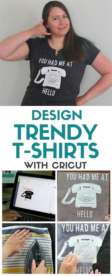 tutorial design quotes favorite movie quotes cricut and how to make your on
