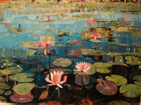 tumblr imagenes q se mueven paisajes animados paisaje animado de flores 18 la vida