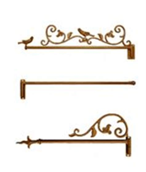iron art drapery hardware 17 best images about specialty drapery hardware on