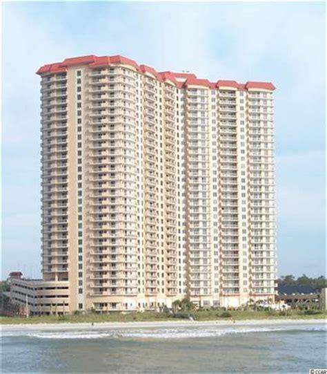 3 bedroom condo myrtle sc myrtle 3 bedroom condo beachfront hotels in