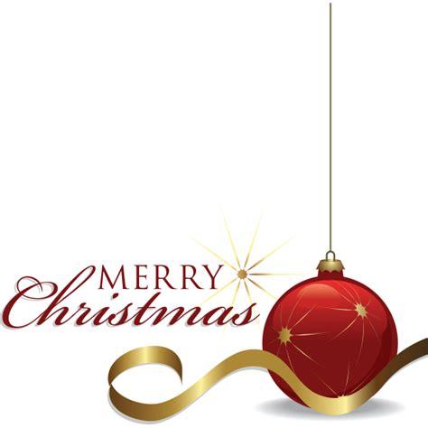 merry christmas red ornament symbols emoticons