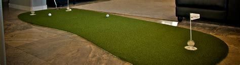 Best Indoor Putting Mat by Putting Mat Indoor Artificial Grass Practice Greens
