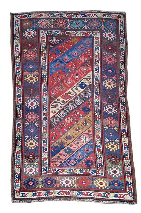 where can i buy area rugs where can i find cheap area rugs the world s catalog of
