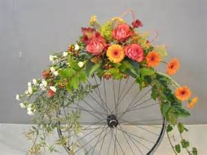 Summer Flower Arrangement Ideas - cally floral designer demonstrations