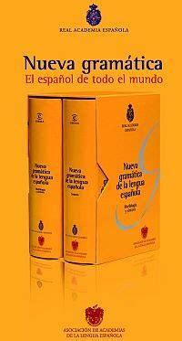 nueva gramatica de la 8467032812 las fronteras de babia nueva gram 225 tica de la lengua espa 241 ola pdf