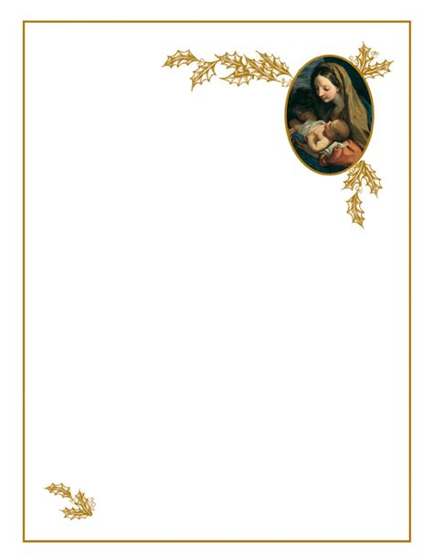 half fold greeting card templates for corel wordperfect archives niefej