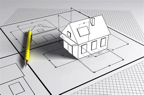 Home Design Architects And Planners Baugesuche Baurecht