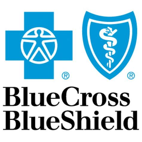 Miller Orthopedic Specialists is In Network with Blue