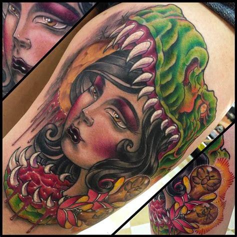 best tattoo artist in denver design you custom in denver with the best best