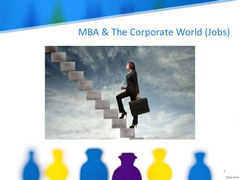 Mba Counseling Career by Career Counseling With A Management Perspective