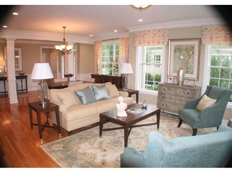 luxury townhomes litchfield ct offer first floor master