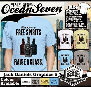 Kaos Islamic Artworks 15 kaos collection katalog oceanseven clothing