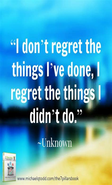 themes of the story regret regret pictures photos and images for facebook tumblr