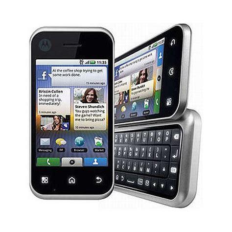 Hp Motorola Mb300 Backflip Unlock Motorola Backflip Mb300 Cellunlocker How Tos Cellunlocker Net
