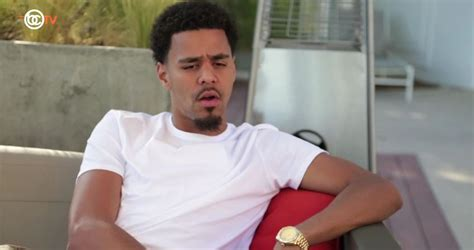j cole hair 2014 j cole hair 2014 how many grammys have your favourite