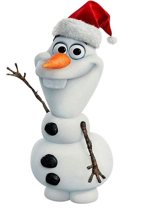 frozen olaf png pic  designing projects