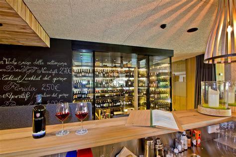 Klimaklasse N Kühlschrank by Weinklimaschrank 3 Zonen Bestseller Shop F 252 R M 246 Bel Und