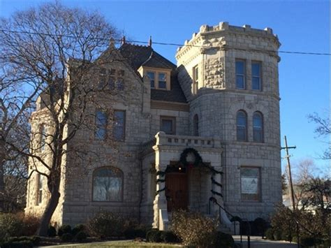 castle tea room ks the castle tea room at 1307 massachusetts is available to rent for special occasions ks