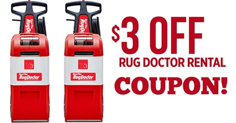 the rug doctor coupons rug doctor coupons rugs ideas
