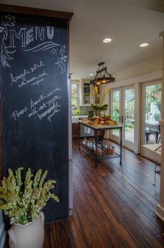 midwest living magazine idea house harbor view door county using photos to plan a new house kitchen roots north south