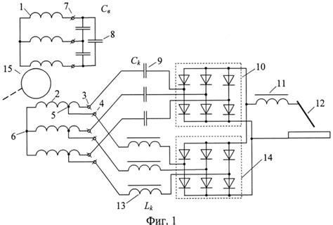 induction generator excitation capacitors induction generator excitation capacitors 28 images patent us4417194 induction generator