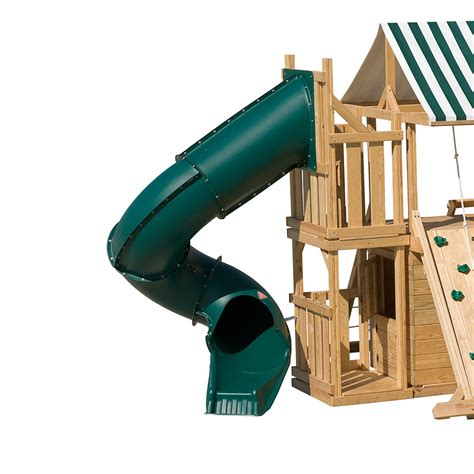 section v talksback create your own swing set 28 images how to make your