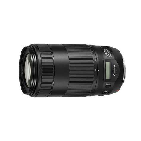 Lensa Canon Seri L Terbaru direct release canon hadirkan tiga seri lensa terbaru
