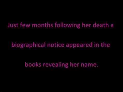 biographical notice jane austen jane austen s biography
