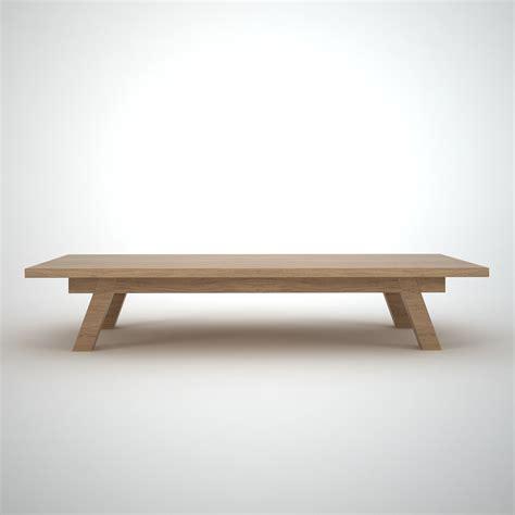 ottawa oak coffee table join furniture