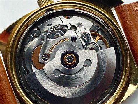 Sale Sale Rolex Matic us eterna matic 12824 singapore mall rolex