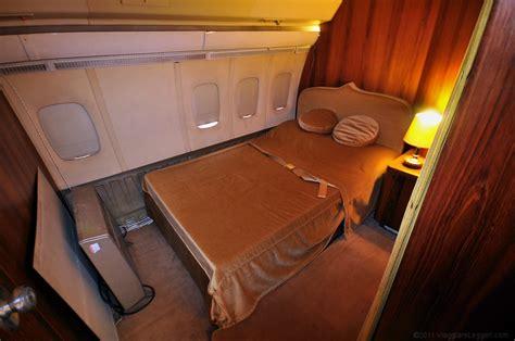 aereo easyjet interno il vc10 sultano