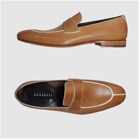 chaussure mariage homme faites sensation avec vos chaussures de luxe