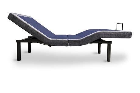 certificate for a restonic mattress adjustable base from sleep on mattress bismarck